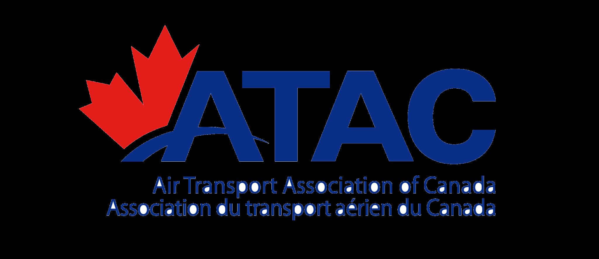 ATAC Logo PNG