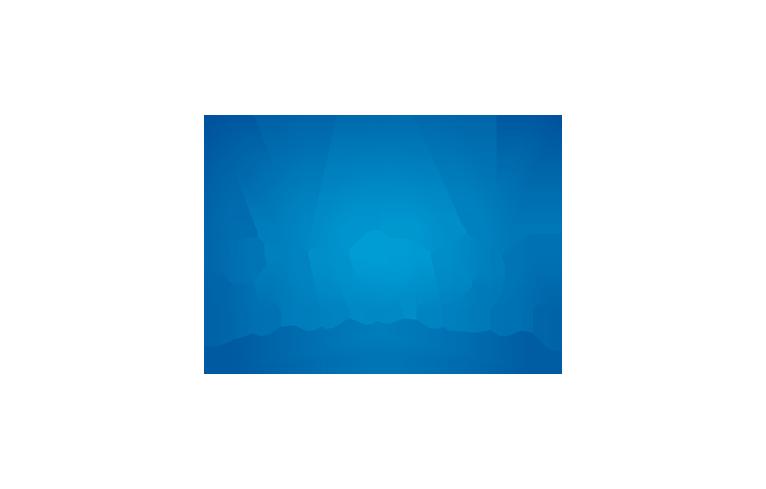 NAV_CANADA_logo_RGB_M